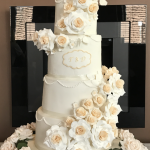 4-tier-floral-wedding-cake