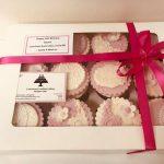 Bespoke-Cupcakes-Box-Set