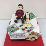 Dennis-the-Menace-Birthday-Cake