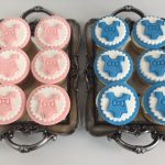 baby-boy-girl-blue-pink-cupcakes