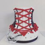 basque-lingerie-novelty-birthday-cake