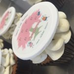cupcake-nursery-thank-you-top