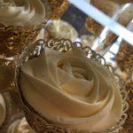 cupcakes-display-close-up