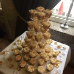 cupcakes-display-tier-plates
