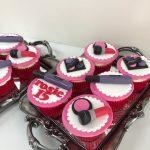 cupcakes-makeup-design-birthday