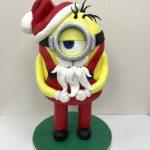 minion-santa-claus-novelty-birthday-cake