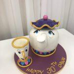mrs-potts-chips-novelty-birthday-cake