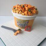 pot-noodle-novelty-birthday-cake