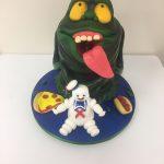 slimer-ghostbusters-novelty-birthday-cake